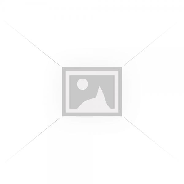 Μπουτόν Επιγραφής Φωτιζόμενο Λευκό Deriy